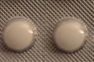 Les pilules de 3e et 4e génération ne seront plus remboursées./ Photo Flikkesteph