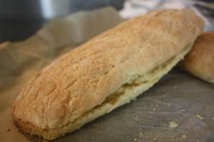 Parfait pour un sandwich./ Photo DR Lexie Swing