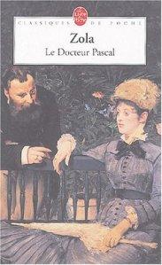 Pascal et Clotilde.