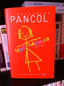 Muchachas./ Photo Laeti