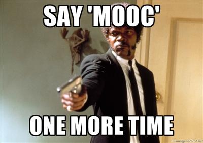 Mooc./