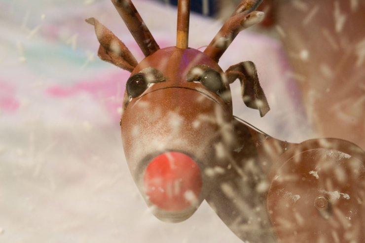 Rudolf./