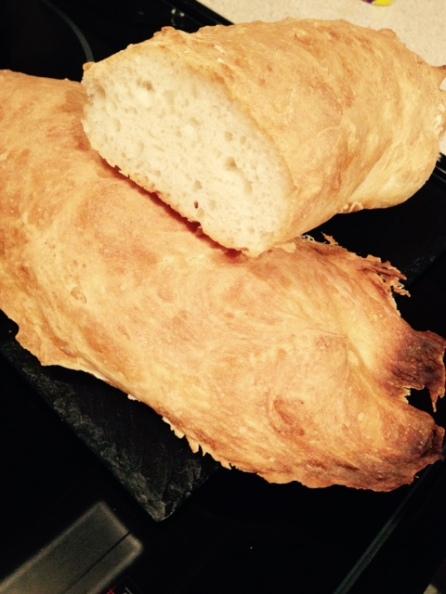 http://www.cookingmumu.com/la-baguette-magique-de-rose