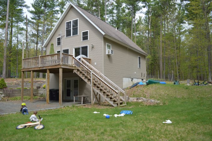 ./ Photo DR Lexie Swing