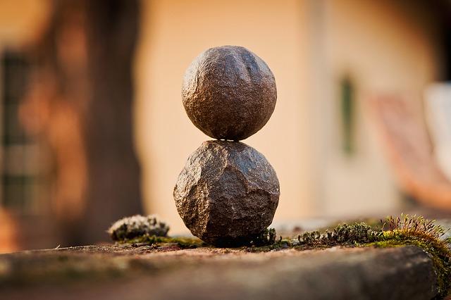 Mind./ Photo Devanath